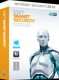 eset smart security 8 activation key is a renowned application