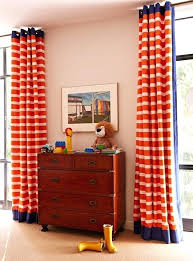 Pumpkin Colored Curtains Decorating Spice Colored Curtains Teawing Co