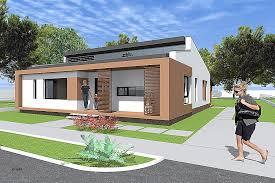 bungalow house design house plan fresh sle floor plans for bungalow houses sle