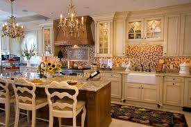 Traditional Kitchen Ideas Traditional Kitchen Designs Trends For 2017 Traditional Kitchen