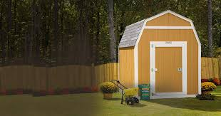 How To Build A Small Storage Shed by Shed Installation At The Home Depot