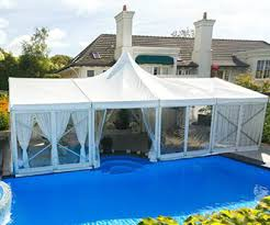 wedding tent for sale wedding marquees for sale liri tent structure