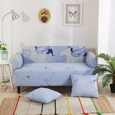 Single Couch Design Compare Prices On Single Sofa Design Online Shopping Buy Low