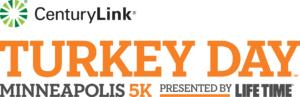 turkey day run minneapolis