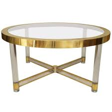 Best  Lucite Table Ideas On Pinterest Acrylic Table Console - Glass table designs