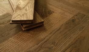 Canadia Laminate Flooring 7braci 7braci Twitter