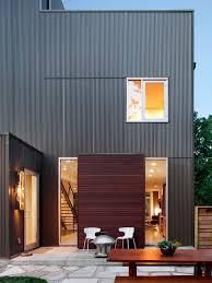 Modern Home Design Kansas City Kansas City Exterior Home Ideas U0026 Design Photos Houzz