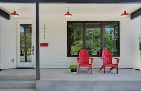 entry refresh 7 bright ideas for front porch lighting