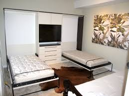 Bedroom Bench With Drawers - bedroom wall bed with sofa twin mates bed with drawers and