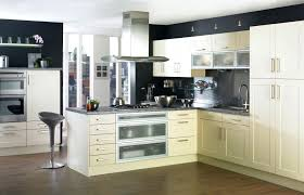 Kitchen Wall Cabinets with Kitchen Cabinets Menards Cabinets Home Depot Kitchen Cabinets