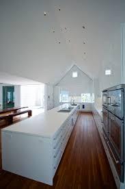 hugh jacobsen 26 best jacobsen images on pinterest architecture dream houses