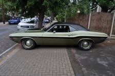 69 dodge challenger rt dodge cars for sale in uk cars hq