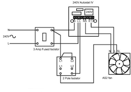 wiring diagram for bathroom heater fan light on wiring images