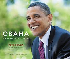 obama s day card obama an intimate portrait by pete souza hachette book