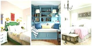 decorating ideas for boys bedrooms toddler room decor ideas little boys room decor medium size of youth