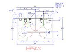 Ada Bathroom Requirements by Ada Bathroom Sinks Ada Illustrations Bathroom Layout Acceptable