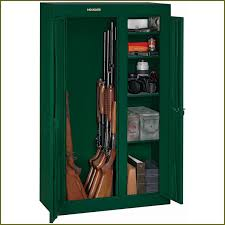 stack on 10 gun cabinet canadian tire best cabinet decoration