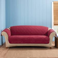 Teal Couch Slipcover Decorating Beautiful Cheap Slipcovers For Living Room Decoration