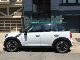 surf car clipart surf roof racks universal surfboard car rack storeyourboard com