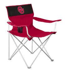 Folding Lounge Chair Target Folding Beach Chairs Target Sadgururocks Com