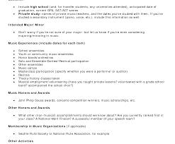 high graduate resume sle high resume cover letter teaching exles student teacher