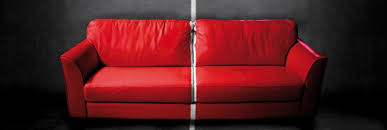 sur canapé billetterie duo sur canapé billetweb