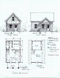 i adore this floor plan really want to live in small country