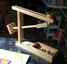 step by step make your own marble machine the kids would love