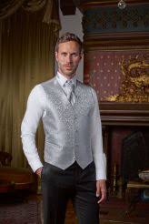 gilet mariage accueil laurent chemises gilet cravates mariages