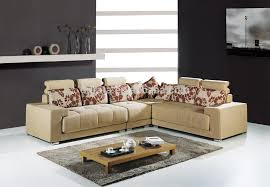 Modern Fabric Sofa Sets 2014 Modern Simple Design Fabric Sofa Set Was Made By Solid Wood
