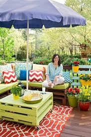 Backyard Living Room Ideas 20 Amazing Backyard Living Outdoor Spaces