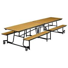 lunch tables for sale lunch table around the lunch table 100 things to do before