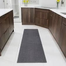 tapis cuisine antiderapant lavable tapis cuisine antiderapant lavable achat vente tapis cuisine