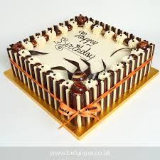Order Cake Online Cakes