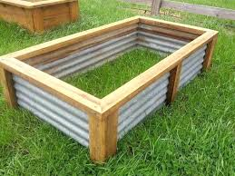 Raised Gardens Ideas Raised Garden Bed Sale Hydraz Club