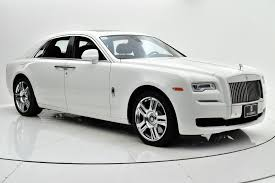 rolls royce phantom price 2017 rolls royce ghost