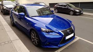 lexus is 350 awd or rwd dilemma obsidian rwd trade for ultrasonic blue awd page 2