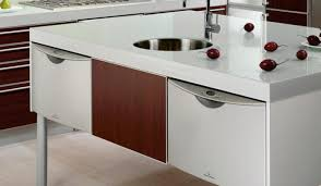 Best Made Kitchen Cabinets by Willingtolearn Ready Made Kitchen Cabinets Tags 42 Inch Kitchen