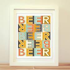 beer beer sign home decor beer signs beer art beer wall decor gallery photo gallery photo gallery photo gallery photo gallery photo