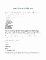 Salep Hd salep letter sle shocking mail delivery photo hd best