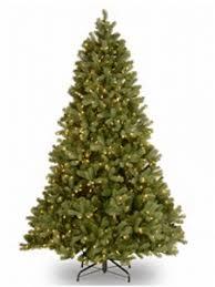 best artificial christmas trees top 10 best artificial christmas trees reviews in 2017 buyer s
