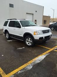 2005 ford explorer advancetrac light 81 best ford explorer images on vehicles cars and