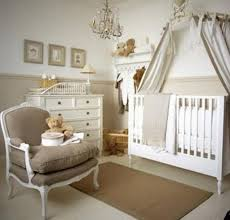 Modern Baby Room Furniture by Elegant Baby Nursery Thenurseries