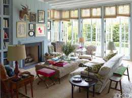 Rustic Home Interior by 536 Best Living Rooms Images On Pinterest Living Spaces Living