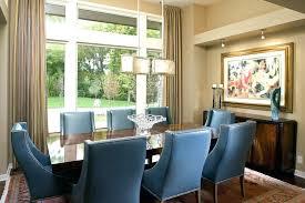 Light Blue Dining Room Chairs Light Blue Dining Room Chairs Charming Light Blue Dining Chairs