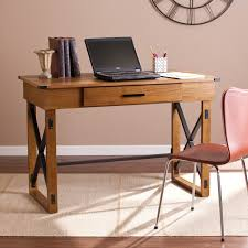 Adjustable Height Office Desks by Carlan Adjustable Height Desk Home Office