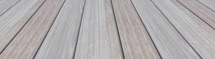 free photo floor wood perspective free image on pixabay 1256770