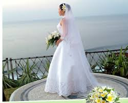 wedding dress bali bali wedding dress wedding assistant in bali wedding packages