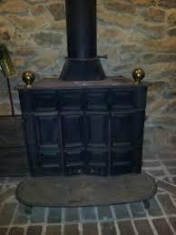 Franklin Fireplace Stove by Ben Franklin Wood Burning Stoves U2013 Best Stoves