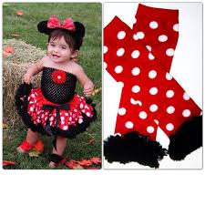 Halloween Costume Minnie Mouse 136 Diy Costumes Images Halloween Ideas